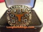 1999 Cotton Bowl Champs