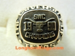 1990 SWC Champs (Version A)